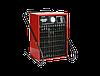 Электрический тепловентилятор Термия 2 кВт, 220В АО ЭВО 9,0/0,8