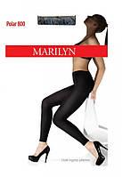 Marilyn Polar  800 , лосины 200 ден