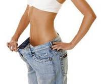 Выдуманные причины, мешающие похудеть