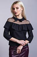 Блуза IT ELLE 1829 (42-46)
