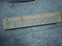 Тонер Konica Minolta TN-511 024B Оригинал