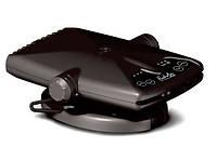 Очиститель воздуха для авто, FreshAir To Gо Vollara, США.