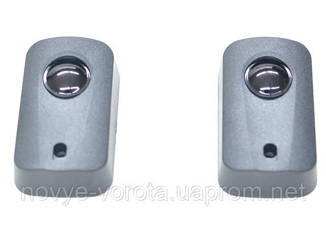 Фотоэлементы безопасности «Sensore».