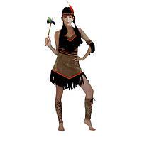 Карнавальный костюм Покахонтас  KKV-4225