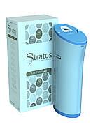 Ионообменный умягчитель воды «Stratos 25»