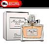 Женская парфюмированная вода CHRISTIAN DIOR MISS DIOR CHERIE EDP 100 ML