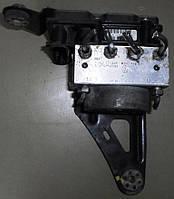 Блок управления ABS RENAULT Kangoo 8200 955 226