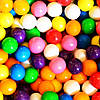 Ароматизатор Bubblegum Flavor (жевательная резинка), TPA/TFA ТПА, USA