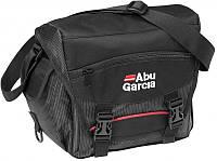 Сумка Abu Garcia Compact Game Bag