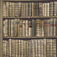 Paper Partnership Archives Vol. I - IWB00847