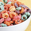Ароматизатор Fruit Circles Flavor (Фруктовые хлопья), TPA/TFA ТПА, USA