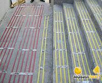 """Тепла підлога """" стн 550х100 див., фото 2"""