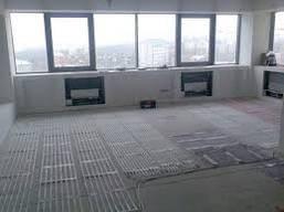 Теплый пол стн 275х50 см., фото 3