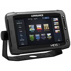 Lowrance HDS-9 GEN2 Touch (000-10769-002) без датчиков
