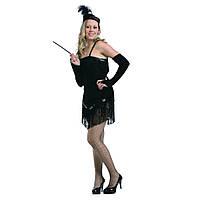 Карнавальный костюм Ретро, фото 1