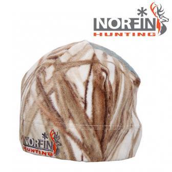 Шапка NORFIN Hunting