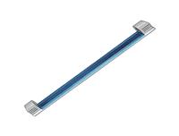 Светильник люминесцентный (ЛПО) балка MAGNUM PLF 40 T8 18W G13
