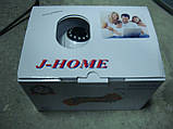 IP камера J2000IP-CmPTZ-111 цветная, фото 2
