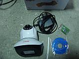 IP камера J2000IP-CmPTZ-111 цветная, фото 4