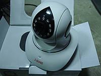 IP камера J2000IP-CmPTZ-111 цветная, фото 1