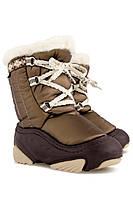 Обувь детская зимняя Демар Joy Размер:20-29