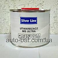 Отвердитель для акриловых изделий Silver Line Basic, 0,5 л