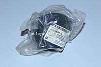 Резиновое уплотнение рулевой рейки Ланос,Нексия(GM) 07848183