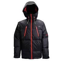Куртка  2117 of Sweden  Vinkоl  Black  XXS