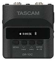Рекордер Tascam DR-10CS