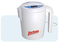 Ионизатор для воды  Ашбах 2