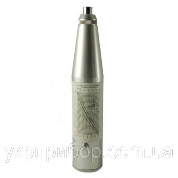Молоток Шмидта 225А - для измерения прочности бетона