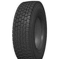 Шины грузовые TRIANGLE TRD06 295/80R22.5-16PR TRD06 тяга