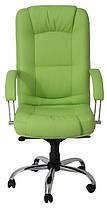 Кресло Альберто Хром Флай 2234 (Richman ТМ), фото 2