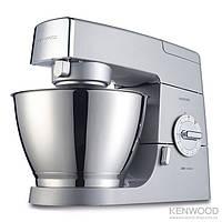 Кухонная машина KENWOOD KM 331