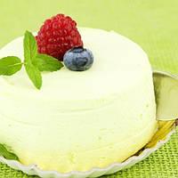 Ароматизатор Bavarian Cream Flavor (баварский крем) TPA/TFA ТПА, USA