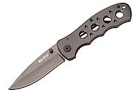 Складной нож 6506 CT +подарок