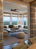 Купить шторы с умом. Ошибки в выборе оконного текстиля.