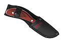 Нож нескладной 15 K, фото 3