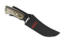Нож нескладной 02 TKP, фото 2