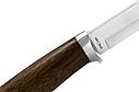 Нож нескладной 2660 VWP, фото 3