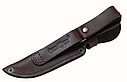 Нож нескладной 2660 VWP, фото 4
