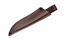 Нож нескладной 2568 ACWP, фото 3