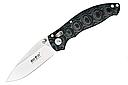 Нож складной Grand Way 555