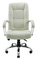 Кресло Альберто Хром Флай 2200 (Richman ТМ), фото 3