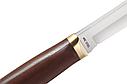 Нож нескладной 2693 ACWP, фото 3