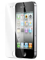 Защитная пленка для Iphone 4 4S