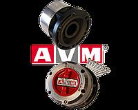 Avm-413HP (4Runner/HiLux)
