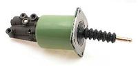 Пневмо-гидро усилитель сцепления  VG3208 MAN F90 , KAMAZ - KR.07.002
