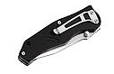 Складные ножи Grand Way E-106, фото 3