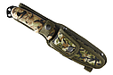 Набор ножей 24081 (2в1), фото 2